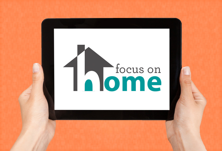 Focus on Home Branding Consultation